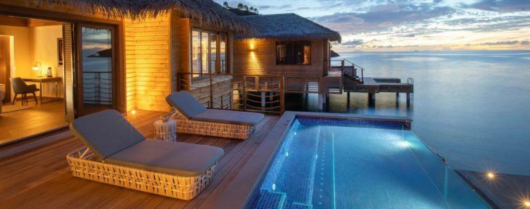 Royalton Antigua bungalows 27 768x303