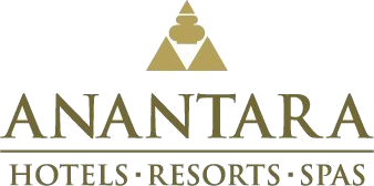Anantara over water villas.
